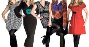 Rave Clothing – Fashionable and Cozy