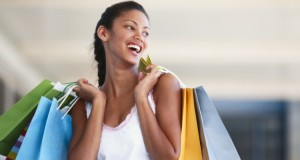 The Shopping Splurge – Unfortunate Requirement for any Fashion Diva