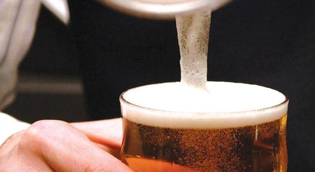The Most Ideal Serving Temperatures For Beer Revealed!