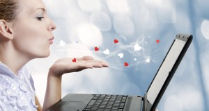Paid or Free Dating Sites – Which One Is Better?