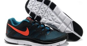 Things to Look Out For When Buying Cheap Trainers Online
