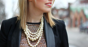 Factors to Consider When Choosing Pearl Necklaces
