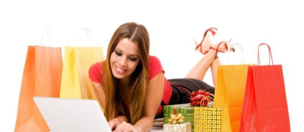 Use Discount Coupons For Enhanced Shopping Experience Online