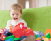 Beware Of These 5 Toys You Shouldn't Buy For Your Kids