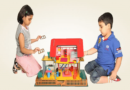 6 Questions To Ask When Buying Developmental Toys For Your Little Ones