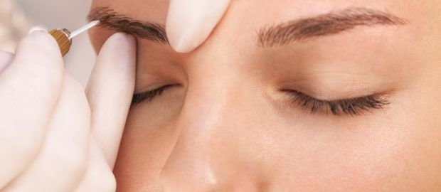 Why You Should Consider Microblading