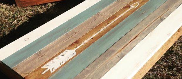 Five Benefits of a Custom Cornhole Board