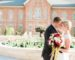 Where to Buy Stuff for Your Wedding Near Provo