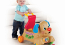 Why Shop From Wholesale Toys Suppliers Australia Online Than Traditional Store?