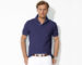A Guide to Ensuring you Wear a Polo Shirt that Fits You