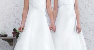 Advice when Selecting Attire for Communion Dresses