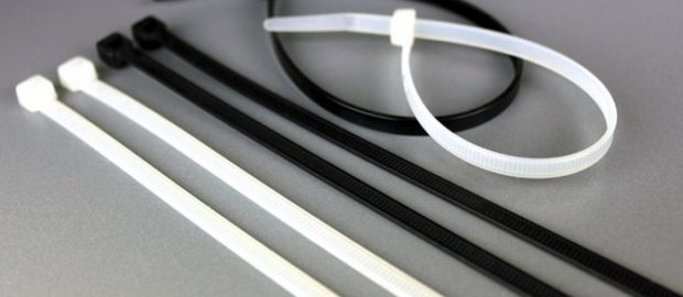 Ordering Cable Ties Online