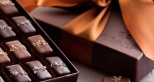 How to Read the Chocolate Label Correctly – Tips and Advice