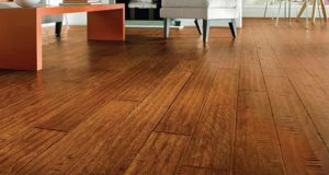 The Benefits of Having a Gorgeous Wood Floor