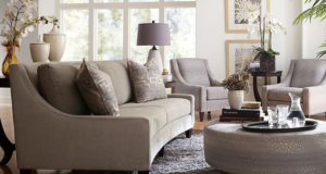 How To Shop For Furniture For Your First Home