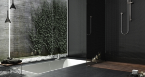 The Five Aspects to Think about before Purchasing a Shower Enclosure