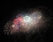 Is 20 Inch Wedding Sparklers your Best Option?
