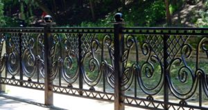 Ask These Important Questions to Ensure Successful Installation of Wrought Iron Fence