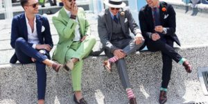 4 Effective Wardrobe Management Ideas for this summer