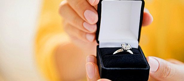 Need a Reliable Source for Selling Your Diamond Ring? It's Here