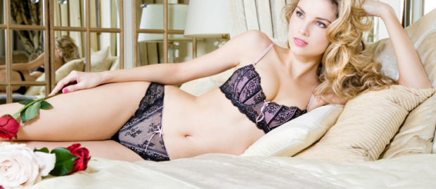 5 Reasons Why French Lingerie Is the Best in the World