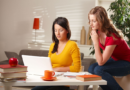 Quick Benefits of Online Homework Help