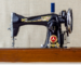 Four Important Things to Remember When Buying a Sewing Machine