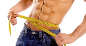 2 Weight Loss Mistakes You Need To Know