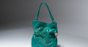 Fashion Online Store offering Best Leather Products