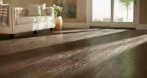 Five Tips to Help Choose Flooring for Your Home