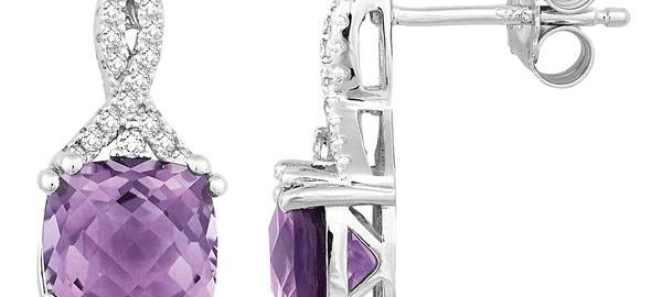 Beautiful Modern and Contemporary Earrings Designs and Styles
