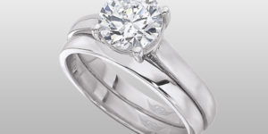 Purchase Diamond Jewellery from Reputed Online Stores
