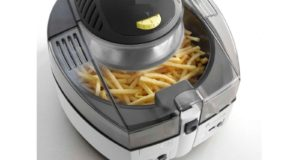 Why Electric Deep Fryers Make a Great Cooking Appliance?