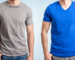 Choosing the Best T-Shirts for your Surfing Needs