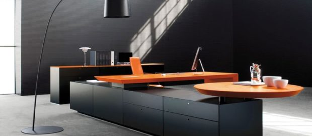 Searching for the Right Online Office Furniture Store