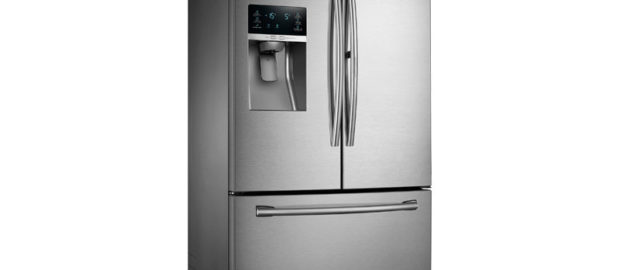 What Type of Refrigerator is a Compact Refrigerator?