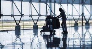 Top Services the Commercial Cleaning Companies Offer