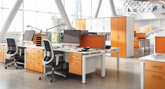 Searching For The Right Online Office Furniture Store Mcm Outlet