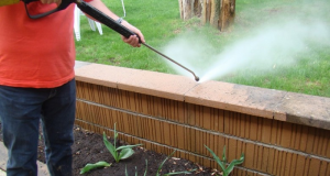Important Aspects on Choosing the Best Pressure Washer