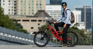 6 Advantages of Buying an Electric Bike