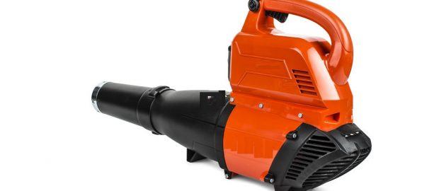How to Find the Best Cordless Leaf Blower