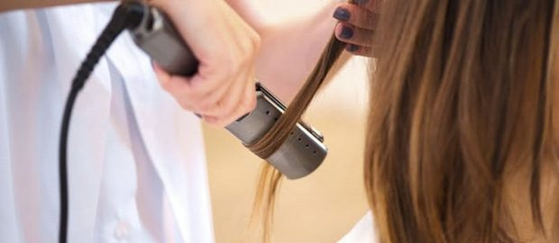 Knowing The Available Material Choices In Hair Straighteners