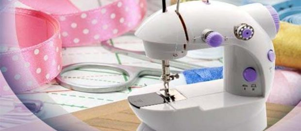 Get Best Deals from Online Shops for Your Sewing Needs