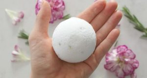 Bath Bombs 101: All You Need To Know!