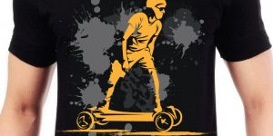 Get Great Skateboard Clothing and Accessories in the UK Today
