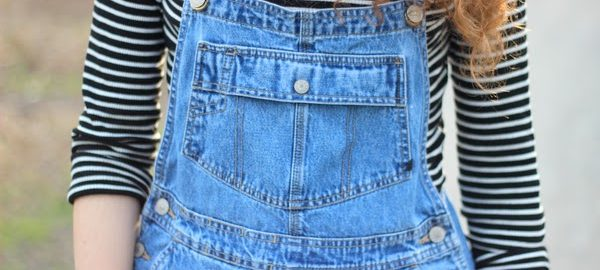 Where to Search for Vintage Dungarees Suitable to your Needs