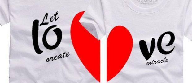 Cheap T-Shirts Printing