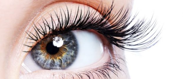 Making Your Eyelashes Fuller and Longer Is Now Easier Than Ever