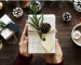 How To Buy Presents Online When You Can't Actually Touch Them