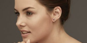 Best Earring Types To Wear At Work